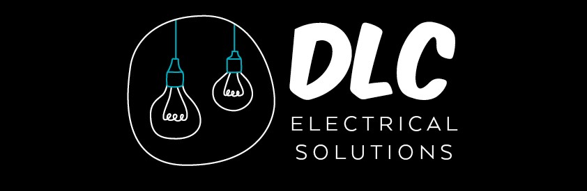 DLC Electrical Solutions